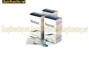 thuốc Neuroaid