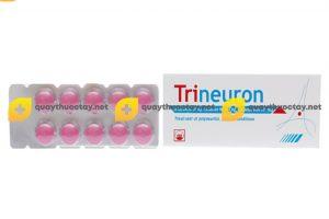 thuoc-trineuron