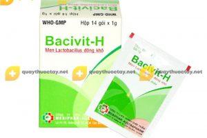 thuoc-bacivit h