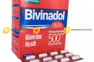 thuoc-bivinadol
