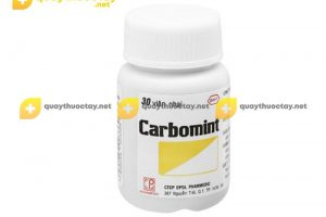 thuoc-carbomint