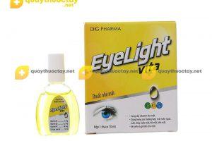 Thuốc Eyelight