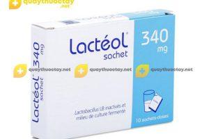 thuoc-lacteol