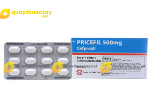 thuoc-pricetil