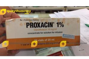 thuoc-proxacin