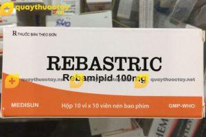 thuoc-rebastric